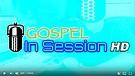 Gospel In Session - Hour 001