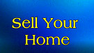 Team De Leon - Sell Your Home