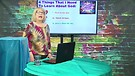 Power Kids Show Episode 119, with Pauline Larson