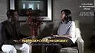 A Muslim Woman Encounter with Jesus ~(8 minutes Testimony Trailer)