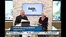 11-11-2019 - Faith Today With Drs. Andre & Jenny Roebert